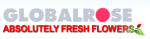 GlobalRose Coupon Codes & Deals 2020