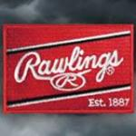 Rawlings Gear Coupon Codes & Deals 2019
