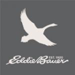 Eddie Bauer优惠码