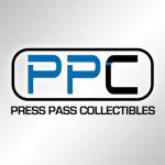 Press Pass Collectibles Coupon Codes & Deals 2020