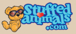 Stuffed Animals Coupon Codes & Deals 2020