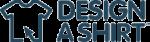 DesignAShirt優惠碼