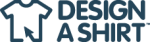 DesignAShirt优惠码