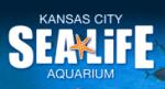 Sea Life Kansas City Coupon Codes & Deals 2020