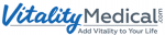 Vitality Medical Coupon Codes & Deals 2019