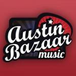 go to Austin Bazaar