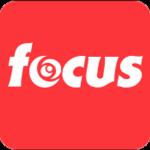 Focus Camera 쿠폰