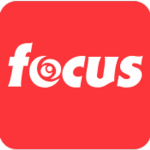 Focus Camera优惠码