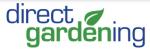 Direct Gardening優惠碼