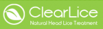 Clearlice Coupon Codes & Deals 2019