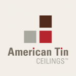 American Tin Ceiling Coupon Codes & Deals 2020