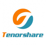 Tenorshare Coupon Codes & Deals 2020