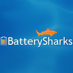 go to Battery Sharks