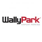 WallyPark Coupon Codes & Deals 2021