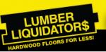 Lumber Liquidators Coupon Codes & Deals 2020