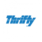 Thrifty Coupon Codes & Deals 2019