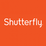 Shutterfly Coupon Codes & Deals 2019