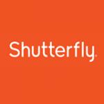 Shutterfly 쿠폰