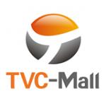 TVC-Mall 쿠폰