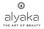 Alyaka優惠碼