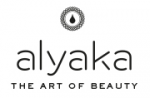 Alyaka Coupon Codes & Deals 2020