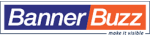 Banner Buzz Coupon Codes & Deals 2019