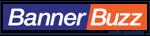 Banner Buzz Coupon Codes & Deals 2020