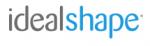 Ideal Shape Coupon Codes & Deals 2019