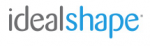Ideal Shape Coupon Codes & Deals 2020