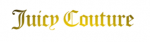 Juicy Couture Coupon Codes & Deals 2020
