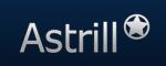 Astrill Coupon Codes & Deals 2019