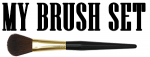 My Brush Set Coupon Codes & Deals 2020