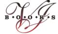 VJ Books Coupon Codes & Deals 2020