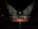 Elite Dangerous优惠码