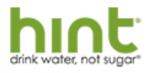 Hint Water Coupon Codes & Deals 2019