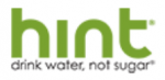 Hint Water Coupon Codes & Deals 2019
