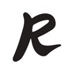 RocksBox Coupon Codes & Deals 2020