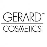 Gerard Cosmetics Coupon Codes & Deals 2019
