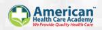 American Health Care Academy优惠码