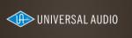 Universal Audio优惠码