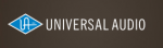 Universal Audio Coupon Codes & Deals 2021