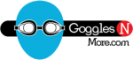 Goggles N More Coupon Codes & Deals 2019