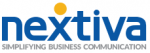 Nextiva Coupon Codes & Deals 2019
