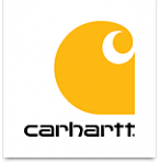 Carhartt优惠码