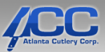 Atlanta Cutlery Coupon Codes & Deals 2019