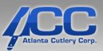 Atlanta Cutlery Coupon Codes & Deals 2020