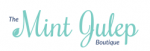 The Mint Julep Boutique Coupon Codes & Deals 2019