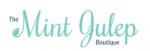 The Mint Julep Boutique Coupon Codes & Deals 2020