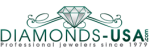 Diamonds-USA 쿠폰