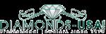 Diamonds-USA優惠碼
